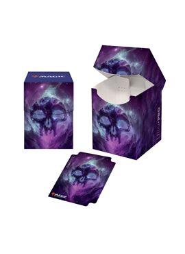 Pro Deckbox: Celestial Swamp