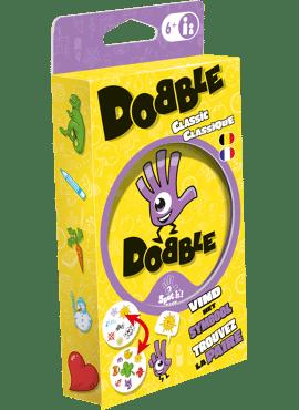 Dobble Classic (Eco Blister)