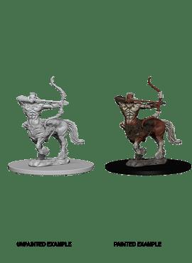 Nolzur's Miniatures: Centaur