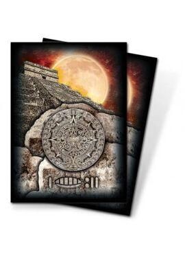 Deck Protectors: Mayan Countdown