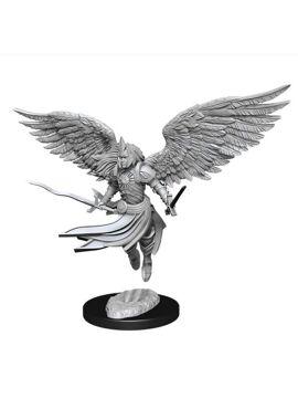 MTG Deep Cuts: Aurelia, Exemplar of Justice