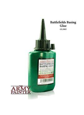 Army Painter PVA Glue