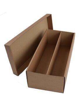 K2-Box