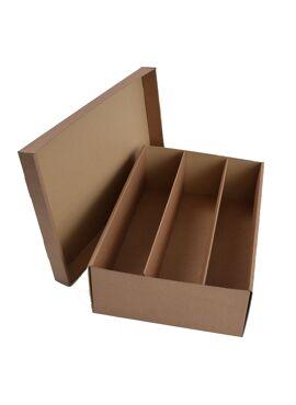 K3-Box