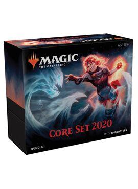 Core Set 2020 Bundle