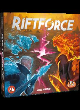 Riftforce (NL)