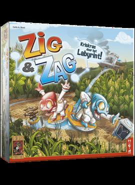 Zig & Zag