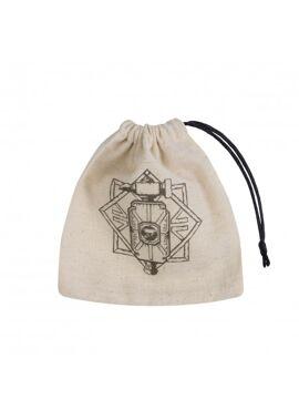 Dwarven Dice Bag
