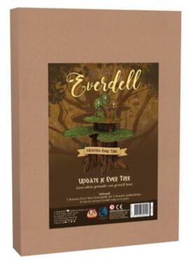 Everdell: Houten Evertree