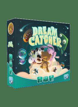 Dream Catcher (NL)