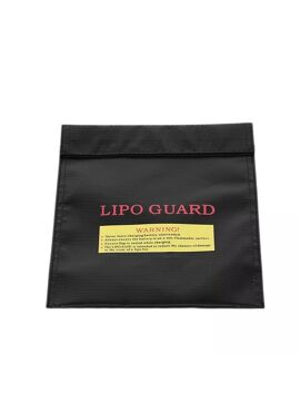 Lipo Safe Charging Bag 23X30 cm