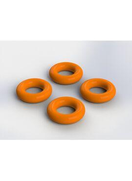 Arrma - O-Ring 4x2mm (4)