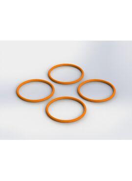 Arrma - O-Ring 18x1.2mm (4)