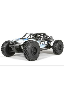 Axial - 1/10 Yeti 4WD Kit