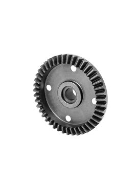 Team Corally - Diff. Bevel Gear 43T - Molded Steel - 1 pc