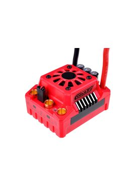 Team Corally - Speed Controller - TOROX 185 - Brushless - 2-6S