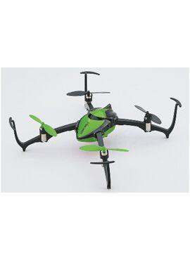 Dromida Verso Quadrocopter RTF