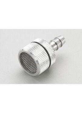 G-Force RC - Brandstofkanclunk - met filter - 1 st