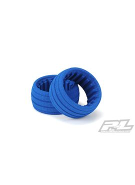 1:10 V2 Closed Cell Rear Foam (2) for Buggy