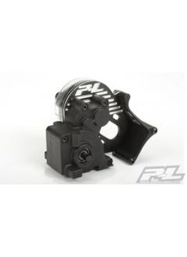 Pro-Line HD Diff Gear Replacemfor Pro-Line Transmission