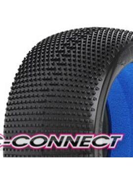 Hole Shot VTR 4.0 M3 (Soft) Off-Road 1:8 Truck Tires (2)
