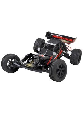 Pirate Invader 1/10 Buggy 2WD RTR Brushed