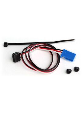 RPM Telemetry Sensor (long), TRX6520