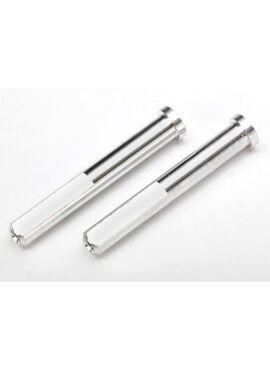 Main Shaft (2)/Screws Main Shaft (2)/ 1.6, TRX6633