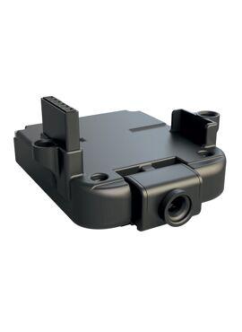 Latrax Alias Camera, TRX6660