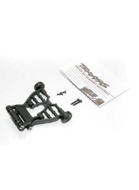 E-Revo/summit 1/16 wheelie bar