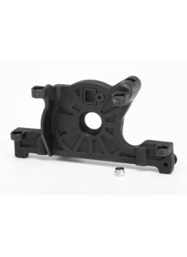MOTOR MOUNT (ASSEMBLED WITH 3X