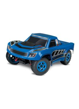LaTrax Desert Prerunner 1/18 Scale 4WD electric truck RTR