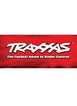 Team Traxxas Banner 3'X7', TRX9909
