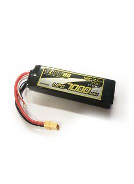 Yellow RC Lipo 3S 11.1V7000mAh