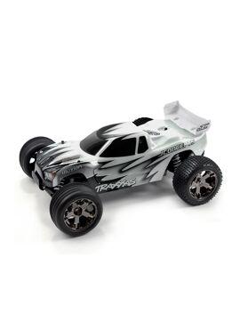 illuzion Rustler VXL-- High speed body