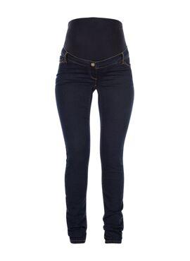 Skinny jeans L34