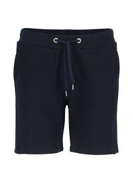 Silvermedal - Comfortabele langere short dames Premium Comfort