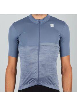 Sportful - Giara Jersey Fietsshirt Heren