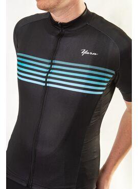 Yarn - S/S Jersey Blue