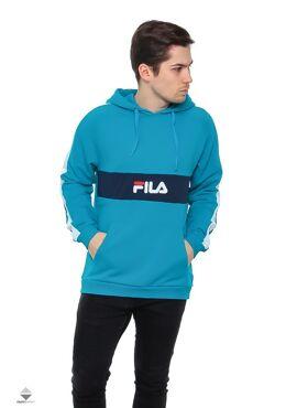 Fila - sweater Jeremy Hoodie
