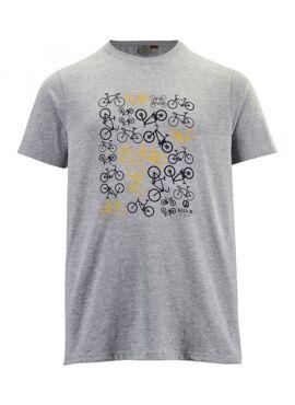 Killtec - Dynamisch T-shirt