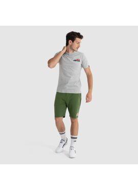 Ellesse - Voodoo T-Shirt Heren