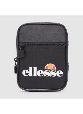 ELLESSE - TEMPLETON SMALL ITEM BAG