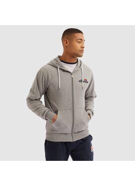 Ellesse - Sweater Briero FZ Hoody Heren