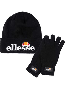 ELLESSE - VELLY & BUBB GIFTPACK