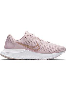 Nike Renew Run 2 Shoe