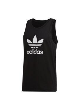 Adidas Originals - Trefoil Tank