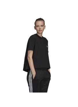 Adidas Originals - 3Stripes T-Shirt