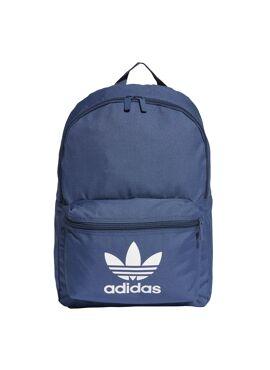 Adidas Originals - AC Class Backpack