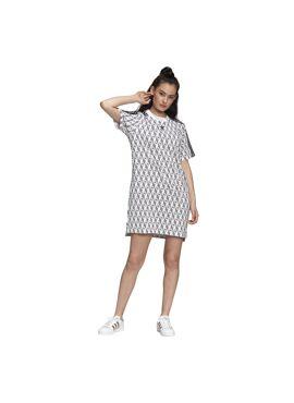 Adidas Originals - Tee Dress